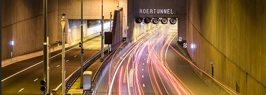 roertunnel.jpg