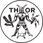 THOR Electrical Engineering TUe - © https://thor.edu/