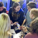 twente science night_83.jpg