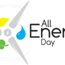Logo All Energy Day