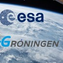 ESA and 5Groniingen