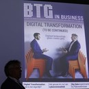 BTG in Business