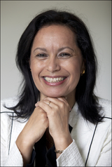 Drs. Micaela dos Ramos